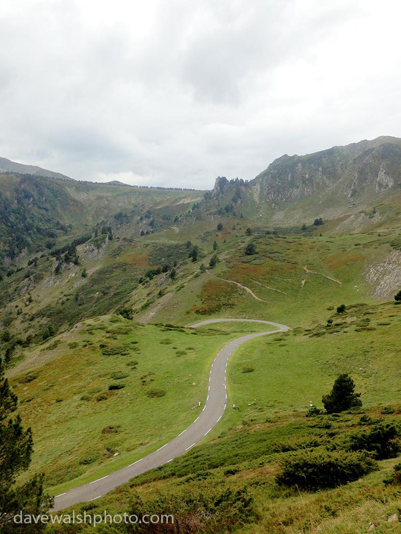 pailheres_road_1048.jpg