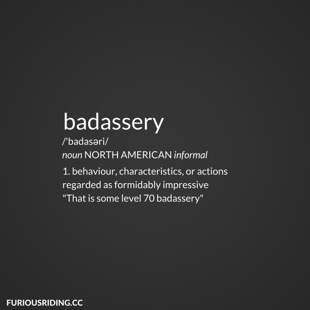 badassery_square_1